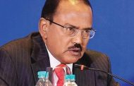 Ahead of NSA Ajit Doval's visit, China sticks to its guns on Masood Azhar issue