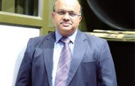 Manufacturing stress makes Indian defence cos look like agents for global firms: Ashok Atluri, MD, Zen Technologies