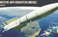 IDN Take: DRDO Homes in on its Anti-Radiation Missile
