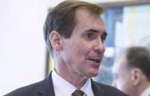 US eyes making ties with India stronger: John Kirby