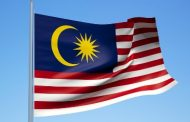 International Defence Expo opens in Malaysia