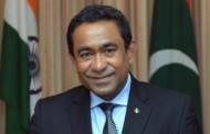 China may build port in southern Maldives