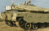 India modernizes its military