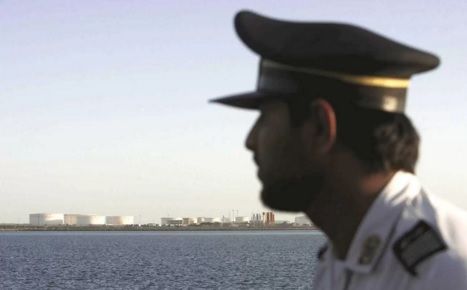 With Chabahar Text Finalised, India's Dream of a Road to Afghanistan Gathers  Speed