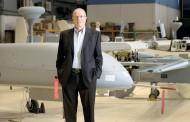 Israel Aerospace signs major Indian deals
