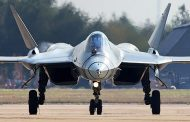 In case of ToT, India ready to buy more than 200 FGFA