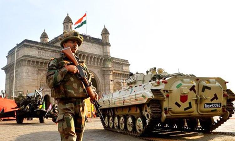 Fast Tracking Defence Procurements