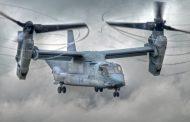 It's a Plane! It's a Helicopter! It's the Army's Next-Gen Hybrid Jet-Copter