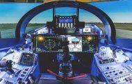Russia to Provide Five Full Mission Simulators For Su-30MKI Aircraft