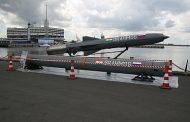Vietnam May Purchase India's Deadly Supersonic BrahMos Cruise Missile