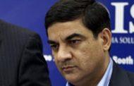 Defence firms under scanner for Sanjay Bhandari links