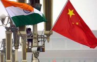 The Troops May Have Stepped Back, But The China-India Dispute In The Himalayas Is Far From Over