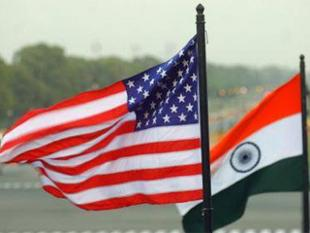 'Afghan Policy Review Incorporates India Too,' Says US