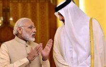 Railways, solar energy, defence, agro processing key sectors between India and Qatar: Govt