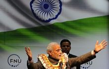 'Soft power' not enough to serve India's foreign policy goal in Afghanistan