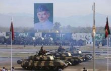 Pakistan increases its defence budget by 11%