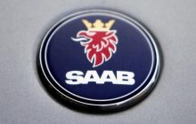 Saab in Hunt for India Partner to Help Modi Overhaul Forces