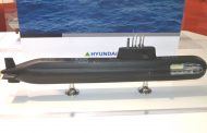 Time To Think Small, Distributed Lethality With Indigenous Small Submarine (S.sub) For Indian Navy