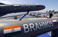 Brahmos: Vietnam's new killer Indo-Russian missile