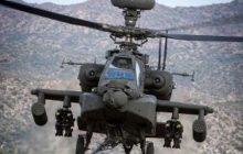 TBAL Hyderabad to deliver Apache helicopter fuselages in 2018 to US