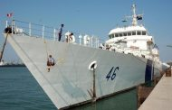 Goa Shipyard looks for partners to build anti-mine vessels for navy