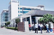 HCL Info builds converged network for defence forces