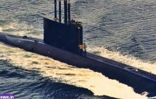 Germany to upgrade two attack submarines