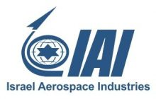 Tata, M&M, Rel Group in race for tie-up with Israel's IAI