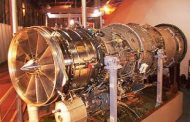 France offers EUR 1 billion to revive India's combat jet engine project