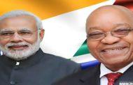 Africa: India's 21st Century Partner