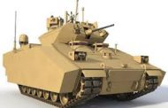 Future Ready Combat Vehicle (FRCV)