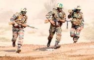 India Allocates USD 150bln To Modernise Army
