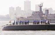 India inks Rs262 crore deal with ThyssenKrupp Marine Systems