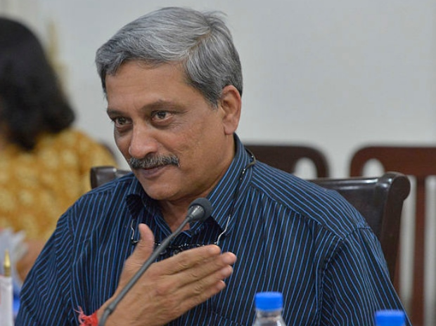 Indigenous manufacture of missiles in 'one or two years': Parrikar