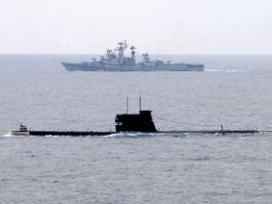 India making 6 scorpenes ET