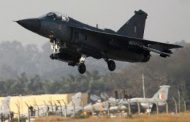 Light Combat Aircraft manufacturing facility to come up in Andhra Pradesh