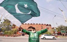 Pak's withdrawal from Gilgit-Baltistan will help resolve Kashmir issue: Gilgit-Baltistan National Congress