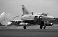 Sri Lanka To Call International Bids For Buying Eight Multi-role Fighter Aircraft