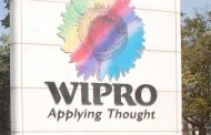 India's Wipro to acquire Israeli defence firm