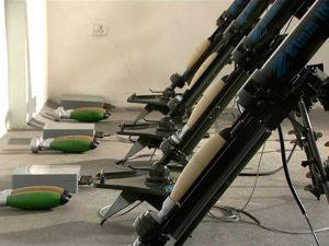 81mm-mortar-training-simulator-zen-technologies