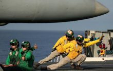 India may not admit it but its new deal with the US can change the balance of power in Asia