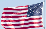 After Sushma Swaraj's UN speech, US asks Pakistan to close all terrorist havens