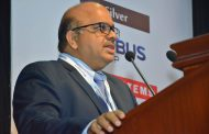 DAs' Conclave on Enhancing Defence Capabilities Through Cooperation – Technical Session 1
