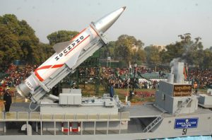 dhanush-missile-india-today