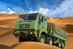 high-mobility-vehicle-hmv-ashok-leyland