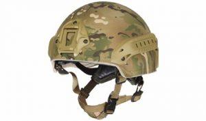 military-helmets-dsm-com