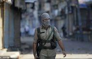 Uri terror attack: Fidayeen hitting defence establishments again in trend similar to late 1990s
