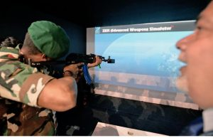 simulated-combat-training-centre-the-hindu-zen-technologies