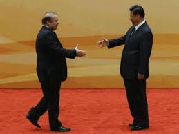 Impact of Recent Pakistan-China Collusive Tango