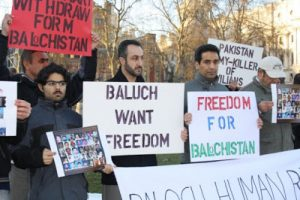 solidarity-with-freedom-of-balochistan-sl-guardian